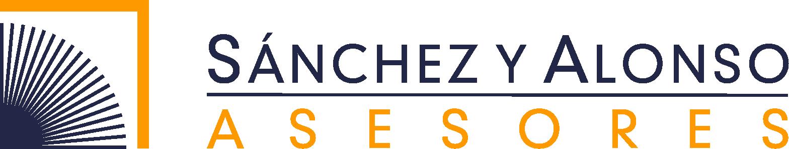 Sánchez y Alonso Asesores