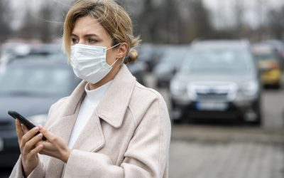 Gobierno y agentes sociales preparan nuevas medidas económicas en respuesta al coronavirus