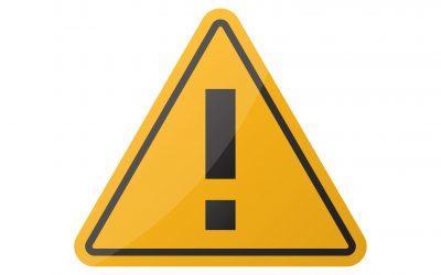 El Servicio Público de Empleo Estatal (SEPE) del Ministerio de Trabajo y Economía Social ha ordenado cerrar el servicio de atención al público