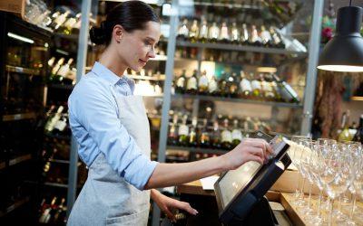 Hacienda extiende un mes el plazo de presentación de impuestos para PYMES y autónomos