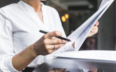 Resumen y análisis del Real Decreto-Ley 11/2020 de 31 de marzo